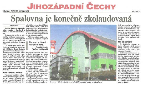 ZEVO_Plzen_zkolaudovano_denik_pravo